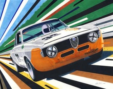 Alfa GTA final