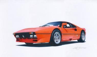 Ferrari 288 gto2